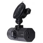 Купить Видеорегистратор Street Storm CVR-A7510-G v.2