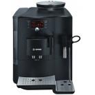 Купить Кофемашина Bosch TES 71129 RW