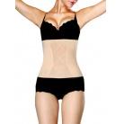 Купить Белье корректирующее Gezatone Slim & Shape Waistband
