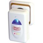 Купить Устройство от насекомых и грызунов Pest Reject