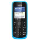 Купить Мобильный телефон Nokia 109