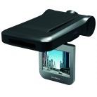 Купить Видеорегистратор Supra SCR-610