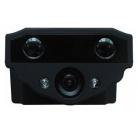 Купить Видеорегистратор Stealth MFU 610