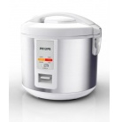 Купить Мультиварка Philips HD3025/03