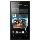 Купить Смартфон SONY LT26w Xperia Acro S