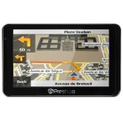 Купить Навигатор Prestigio 5850HDDVR