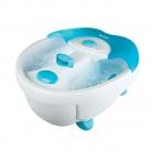 Купить Гидромассажная ванночка для ног Vitek VT-1793
