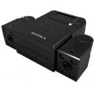 Купить Видеорегистратор Supra SCR-670DC