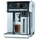 Купить Кофемашина DeLonghi ESAM 6900.M