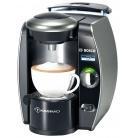 Купить Кофемашина Bosch TAS6515EE