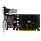 Купить Видеокарта Palit NEAT6100HD46-119XF