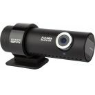 Купить Видеорегистратор BlackVue DR500 HD Light