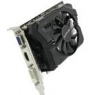 Купить Видеокарта Sapphire 11215-01-10G