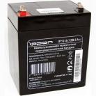 Купить Батарея для ИБП IPPON IP12-5