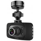 Купить Видеорегистратор Supra SCR-535