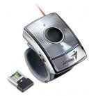 Купить Мышь Genius Ring Presenter Silver Wireless