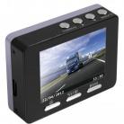 Купить Видеорегистратор DEFENDER Car Vision 5015FullHD