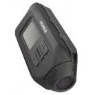 Купить Видеорегистратор Supra SCR-850