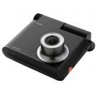 Купить Видеорегистратор COWON AE1 8GB
