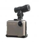 Купить Видеорегистратор CARLINE CX-510