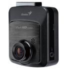 Купить Видеорегистратор Genius DVR-FHD650