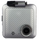 Купить Видеорегистратор Lexand LR-5000