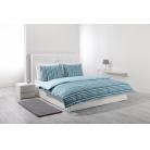 Купить Комплект постельного белья Dormeo Mark Trend. 2-спальный
