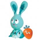 Купить Интерактивная игрушка Ouars «Прятки с Бани»
