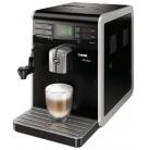 Купить Кофемашина Philips Saeco HD8768