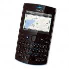 Купить Мобильный телефон Nokia 205 Asha
