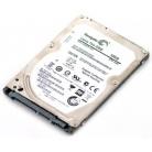 Купить Жесткий диск Seagate ST500LM000