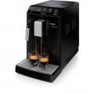 Купить Кофемашина Philips Saeco HD 8664/09