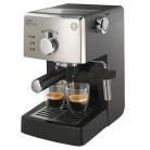 Купить Кофемашина Philips Saeco HD8325