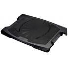Купить Подставка для ноутбука Xilence M400