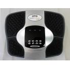 Купить Массажер ног (Физио-аппарат) OTO Electro Therapad ET-950