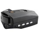 Купить Видеорегистратор Cobra VRD 3000CT