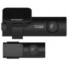 Купить Видеорегистратор BlackVue DR650GW-2CH