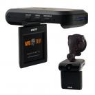 Купить Видеорегистратор Mystery MDR-600