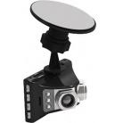 Купить Видеорегистратор Sho-Me HD-180D