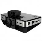Купить Видеорегистратор Ritmix AVR-855