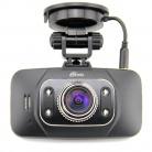 Купить Видеорегистратор Ritmix AVR-827