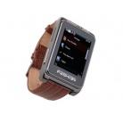 Купить Часы-мобильный телефон Watchtech Fashion