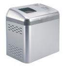 Купить Хлебопечь LG HB-1002CJ