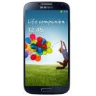 Купить Смартфон Samsung Galaxy S4 16Gb GT-I9500