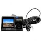 Купить Видеорегистратор Erisson VR-H202