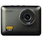 Купить Видеорегистратор Lexand LR-4500