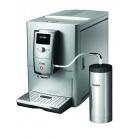 Купить Набор для кофе: кофемашина NIVONA CafeRomatica NICR855 и кофе NIVONA 125-Ru 1кг в зернах