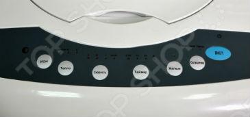 Био-климатизатор Vitesse VS-867 1