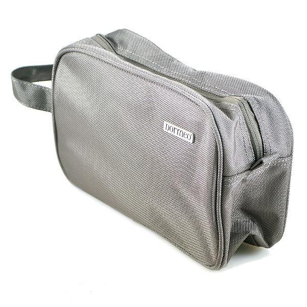Косметичка Dormeo Go Luggage Her Vanity Bag 2