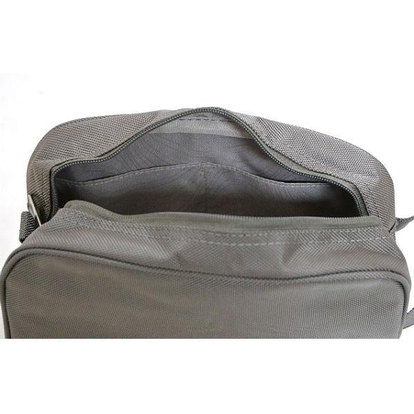 Косметичка Dormeo Go Luggage Her Vanity Bag 5